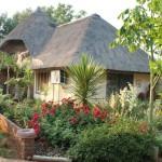 Rob Ferreira Aftree-Oord / Retirement Village