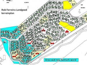 Rob-Ferreira-Landgoed-Terreinplan